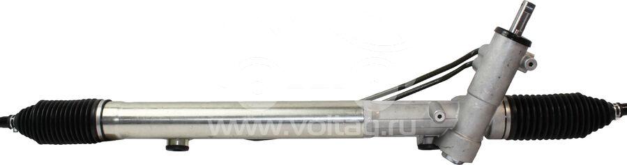 Рулевая рейка гидравлическая R2036