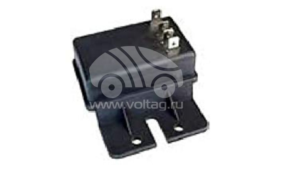 Регулятор генератора ARG1031