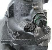 Рулевой редуктор гидравлический RL9003