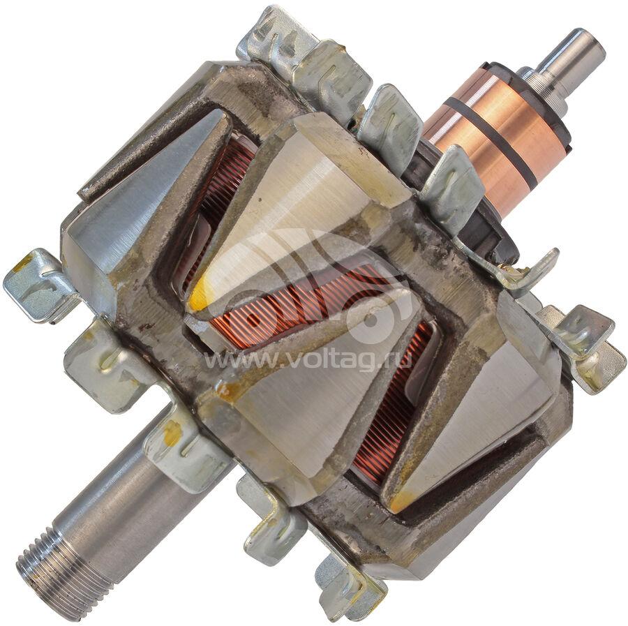 Ротор генератора AVM0091