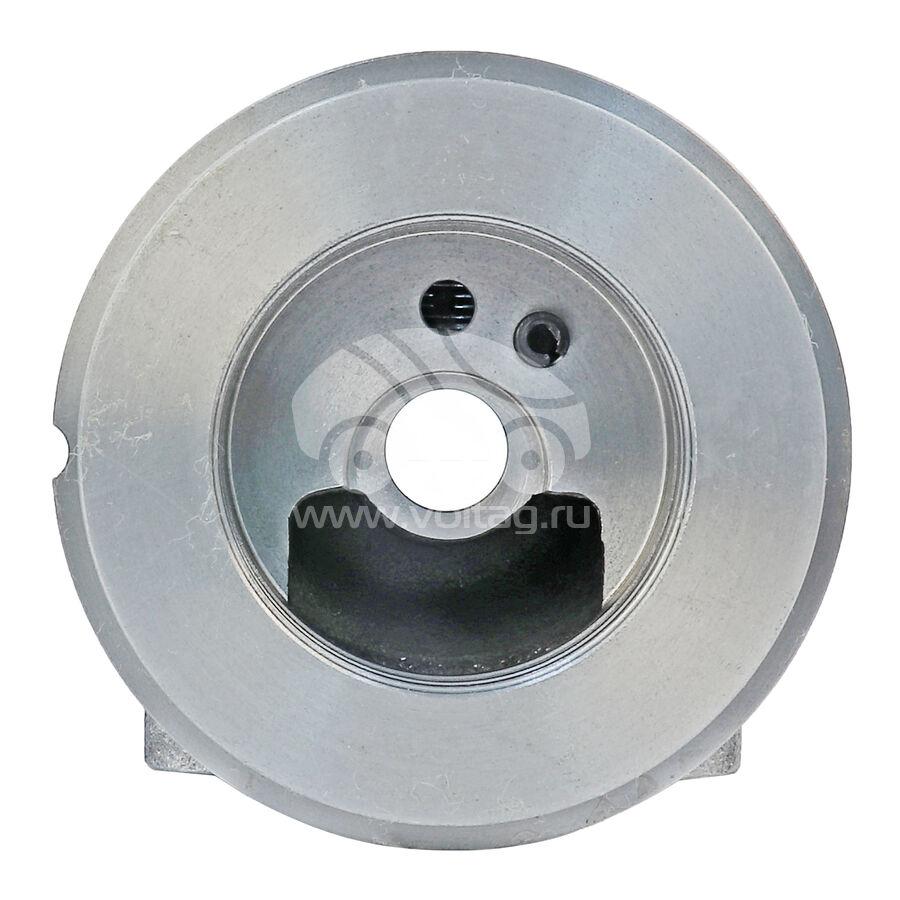 Корпус подшипников турбокомпрессора MBT0005