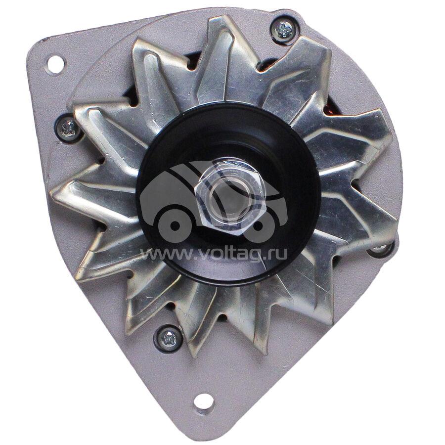 Motorherz ALB4125WA