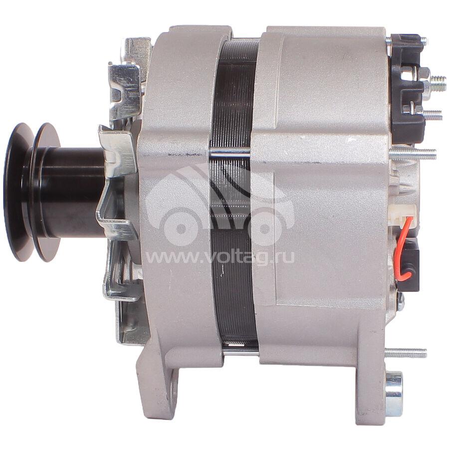 Motorherz ALB0343WA