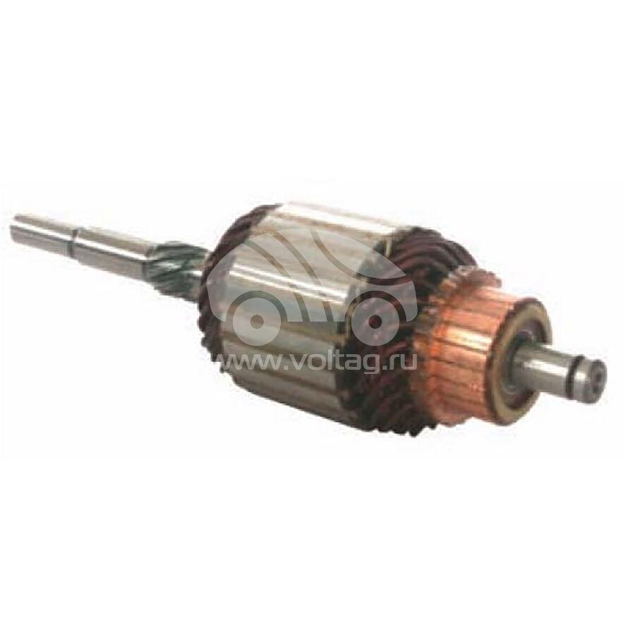 Ротор стартера SAB4566