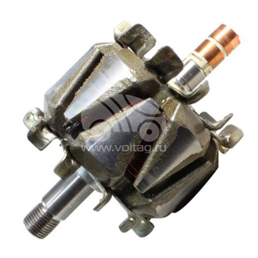 Ротор генератора AVA0223