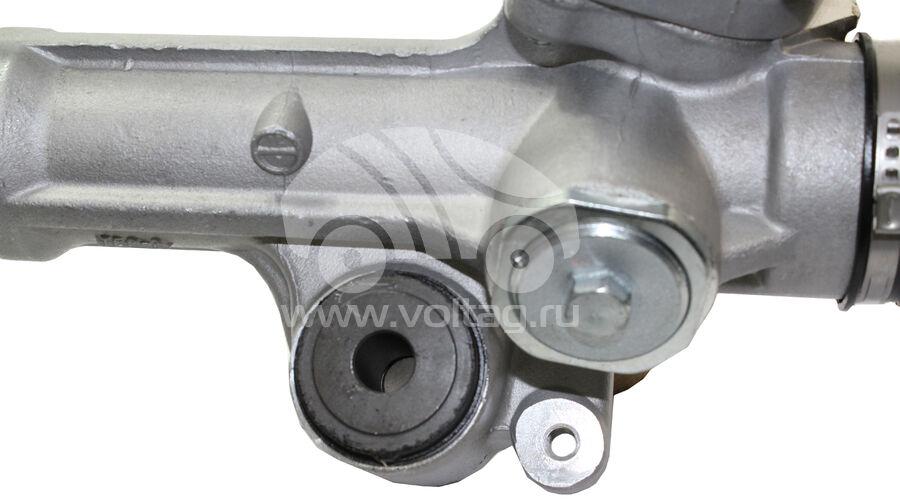 Рулевая рейка гидравлическая R2455