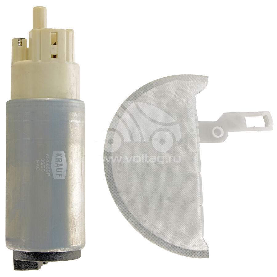 Gasoline pumpKRAUF KR8889P (KR8889P)