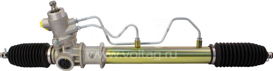 Рулевая рейка гидравлическая R2202