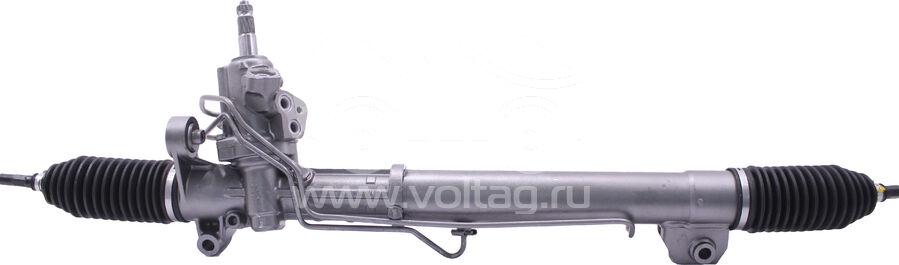 Рулевая рейка гидравлическая R2222