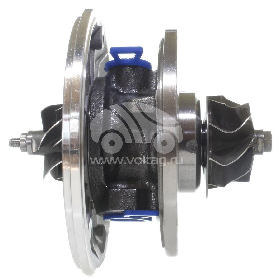 Картридж турбокомпрессора MCT0447