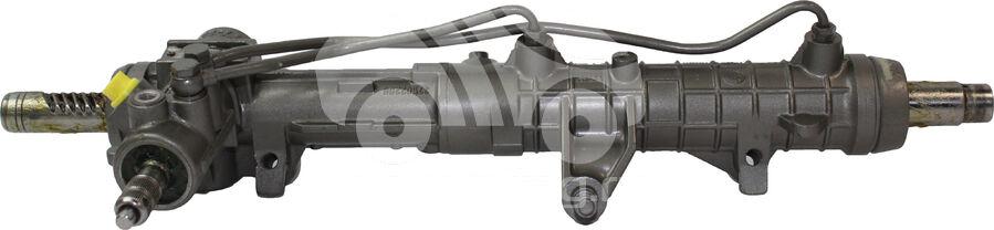 Рулевая рейка гидравлическая R2325