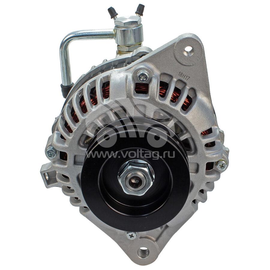 Генератор Motorherz ALA1518WA (JA1518IR)