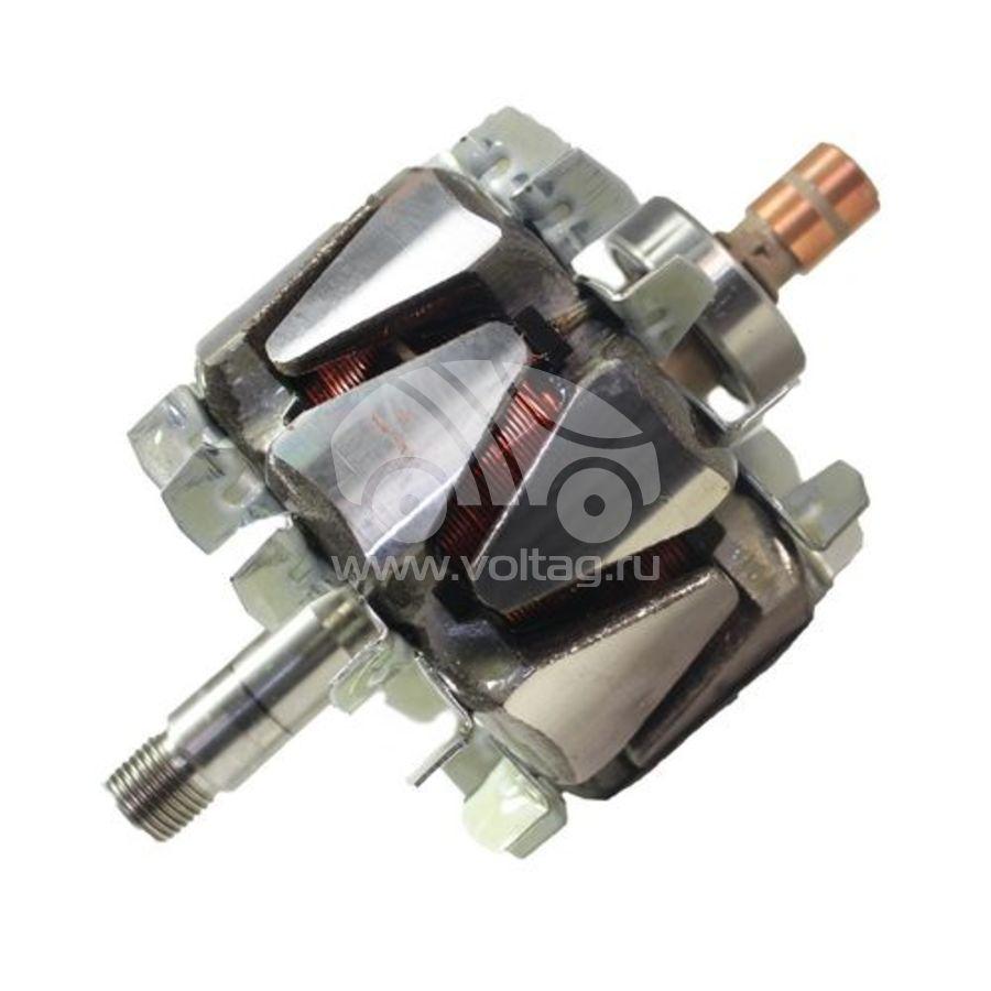 Ротор генератора AVB3717