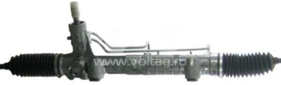 Рулевая рейка гидравлическая R2359