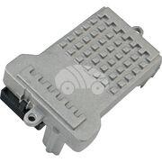 Резистор печки BMR0015