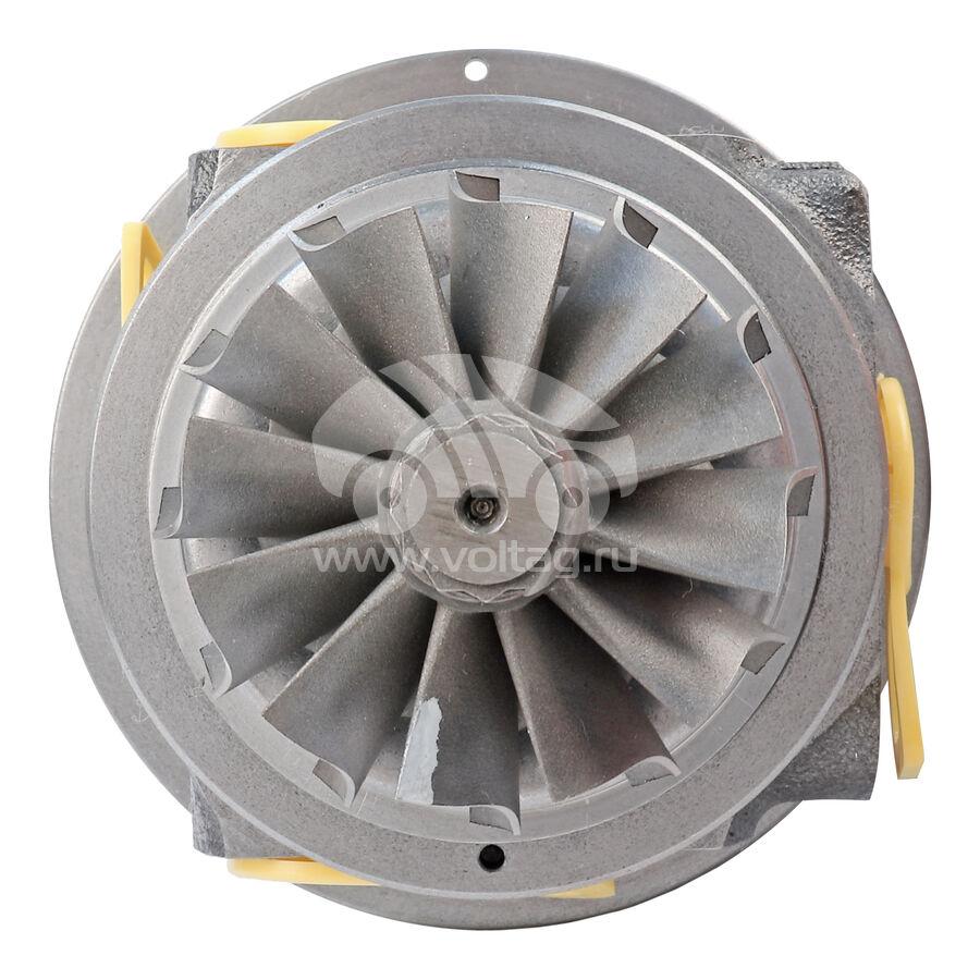 Картридж для турбокомпрессораKRAUF MCT0766NR (MCT0766NR)