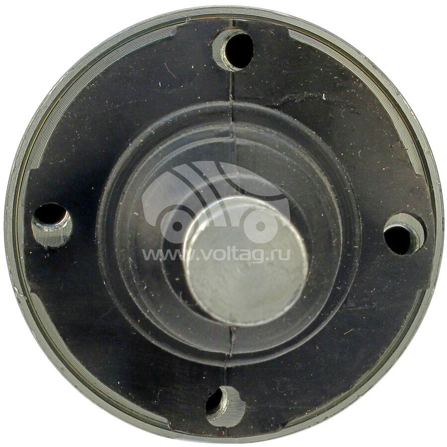 Втягивающее реле стартера SSM0071