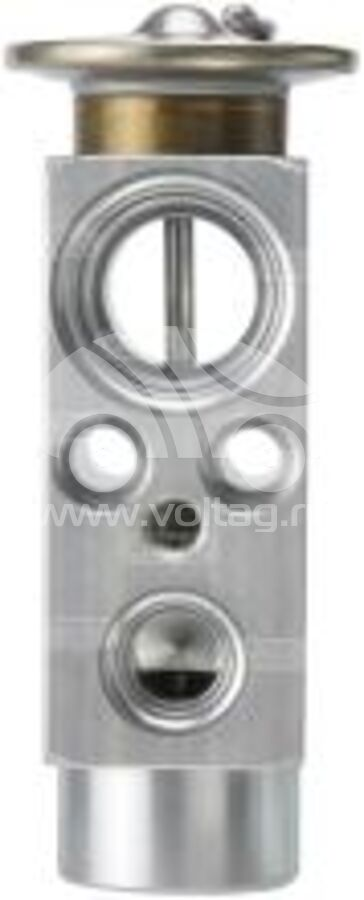 Клапан кондиционера расширительный KVC0133