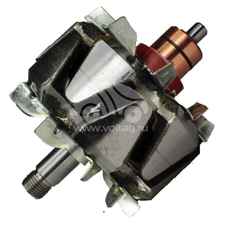 Ротор генератора AVH5702