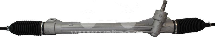 Рулевая рейка механическая M5014