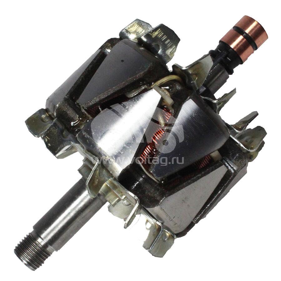Ротор генератора AVI2909
