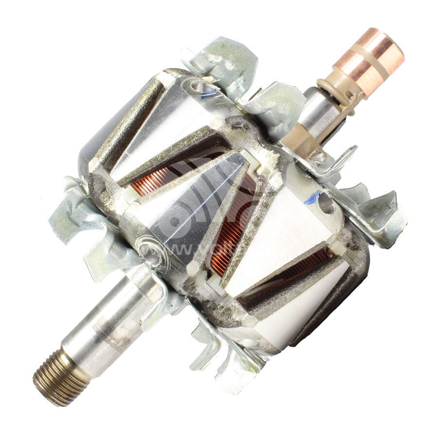 Ротор генератора AVB0039
