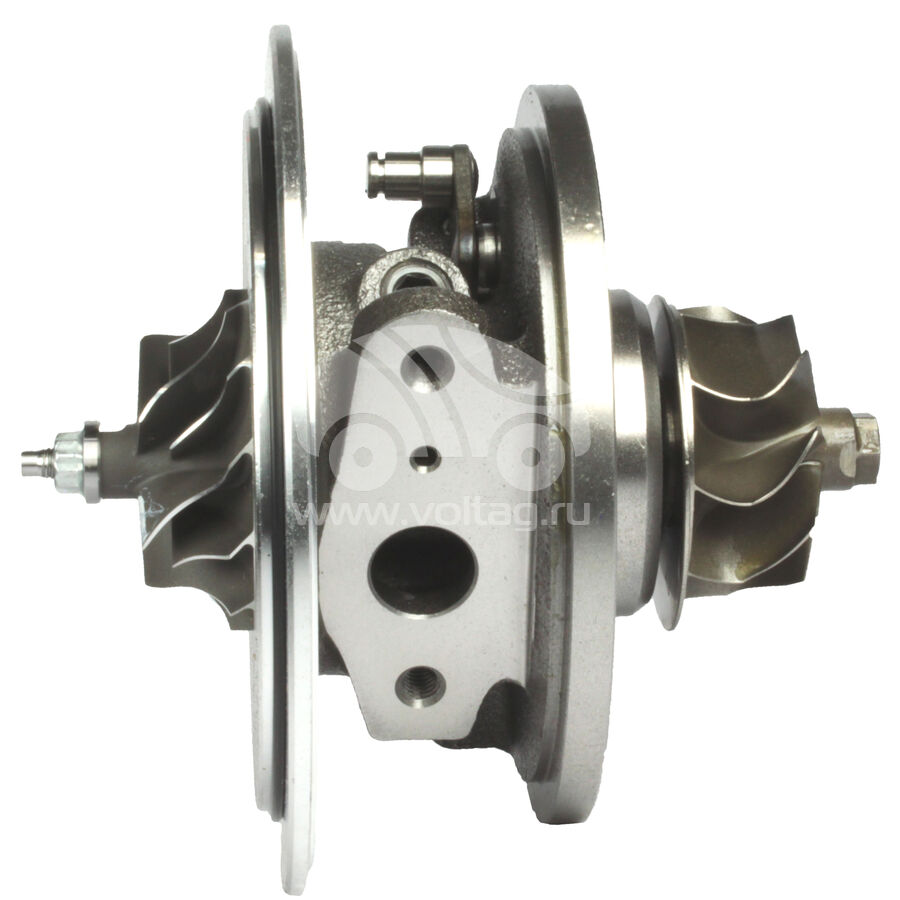 Картридж турбокомпрессора MCT0520