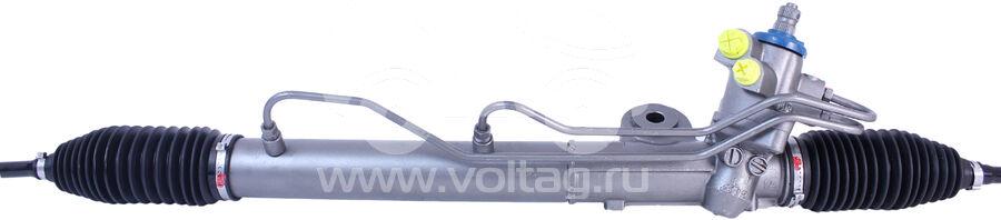 Рулевая рейка гидравлическая R2285