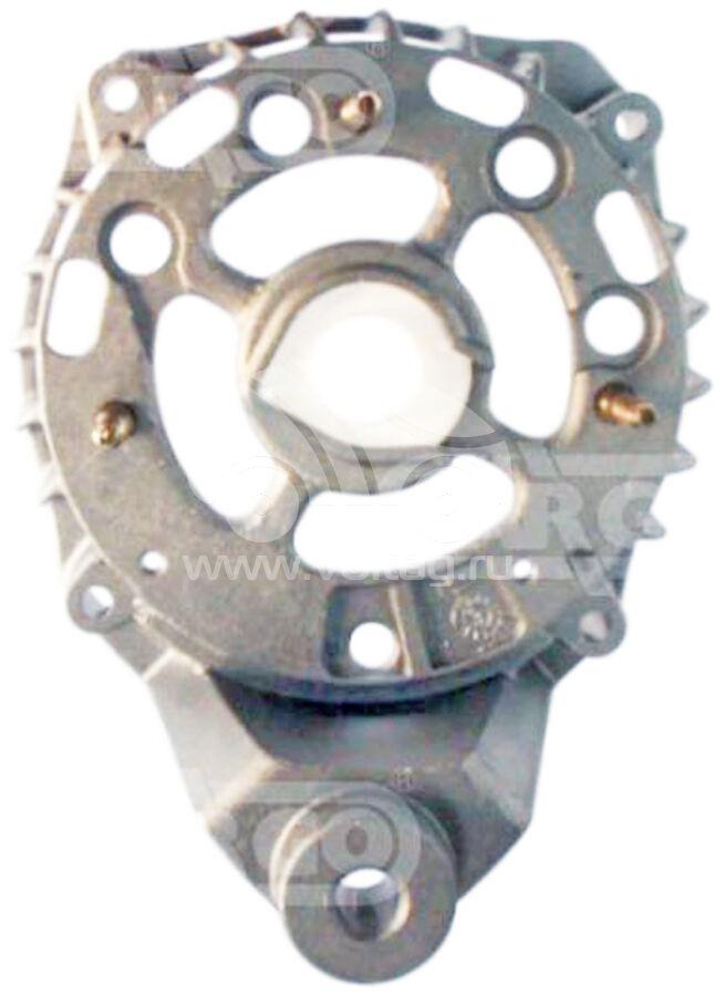 Крышка генератора задняя ABE1326