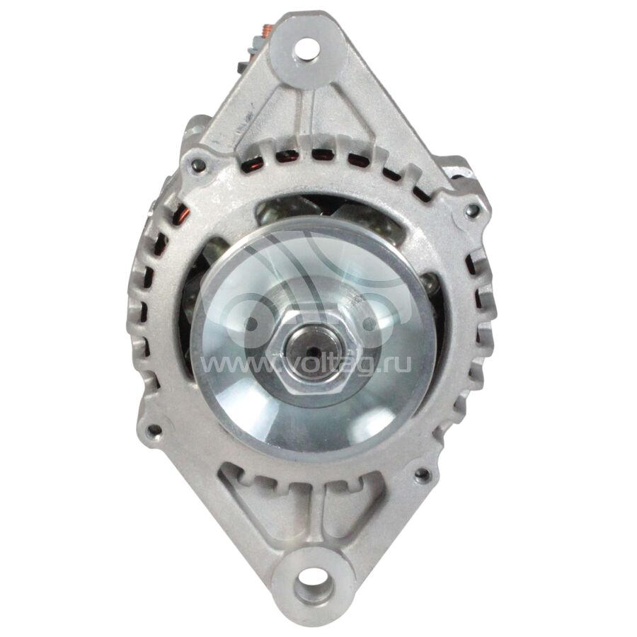 Motorherz ALD2263WA