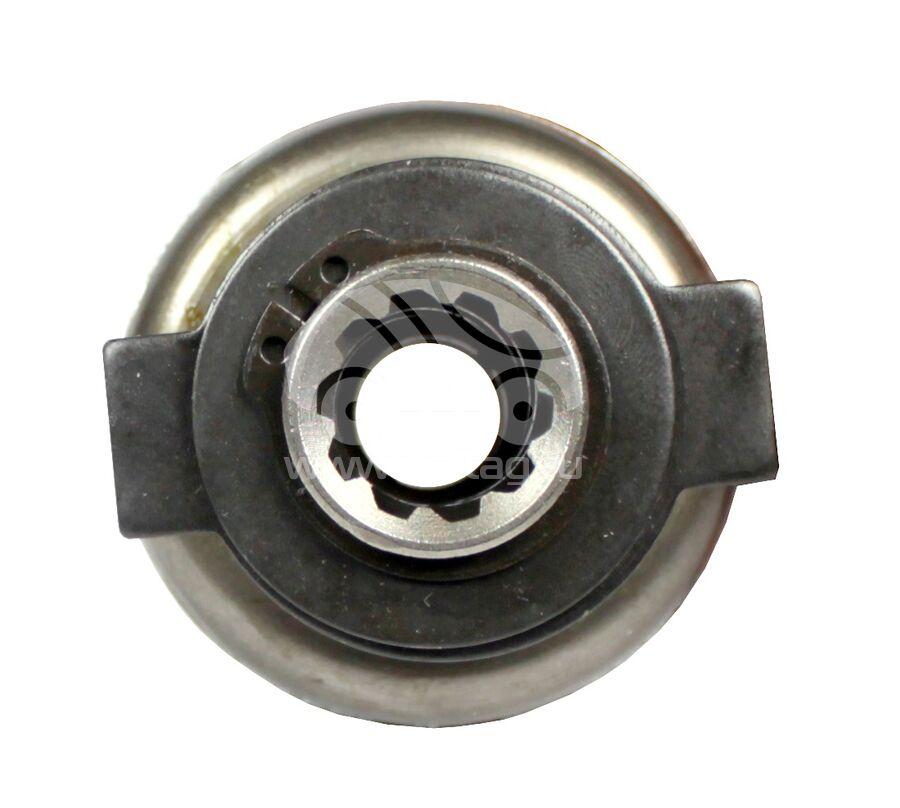 Бендикс стартера SDI4562
