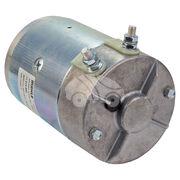 Электромотор постоянного тока MDI5239