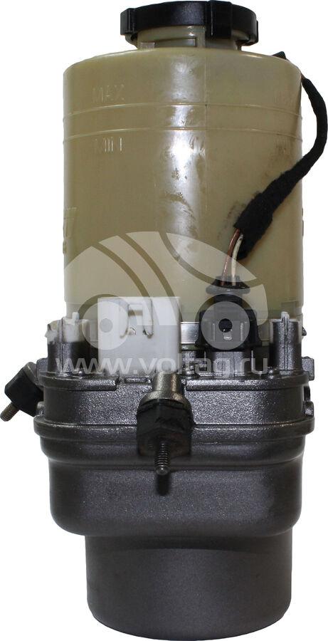 Насос электро-гидроусилителя G3020