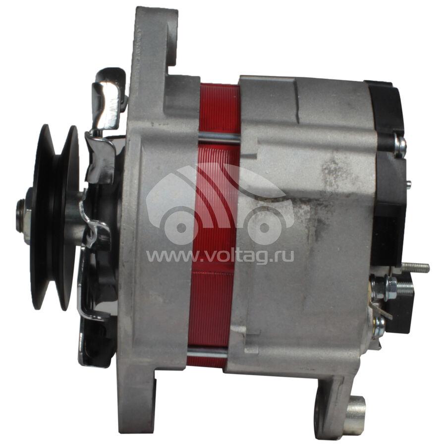 Motorherz ALI1448WA
