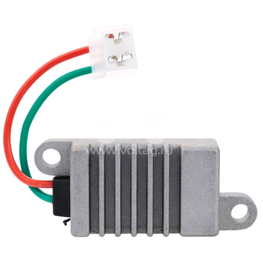 Регулятор генератора ARE4106