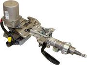 Рулевая колонка электрическая HRA7016