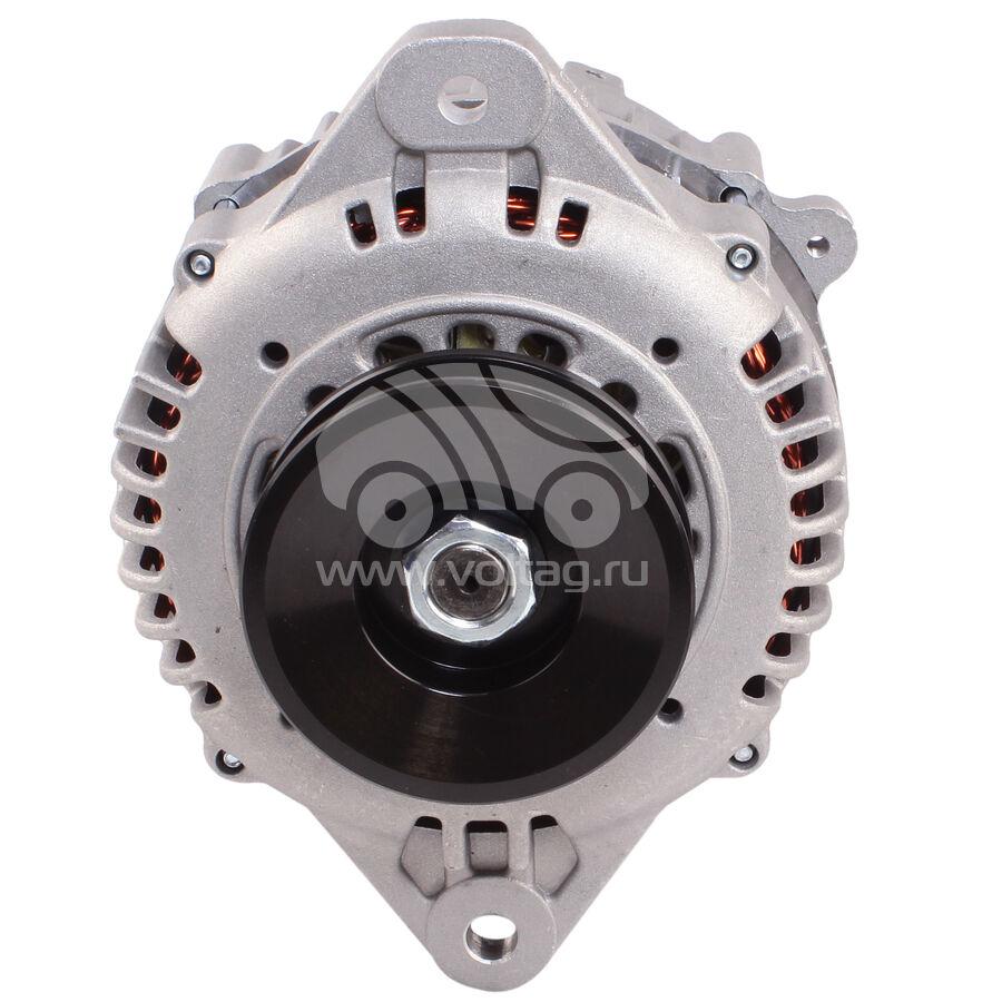 Motorherz ALH1528WA