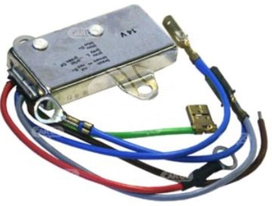Регулятор генератора ARB0134