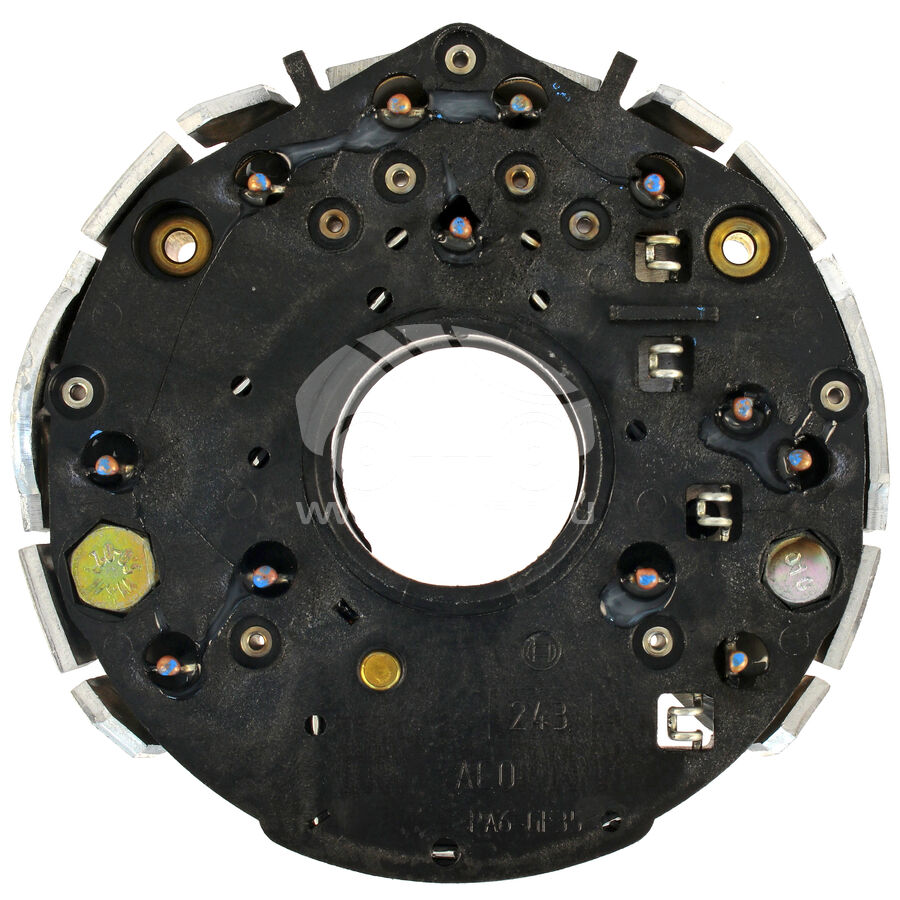 Bosch 1127320994