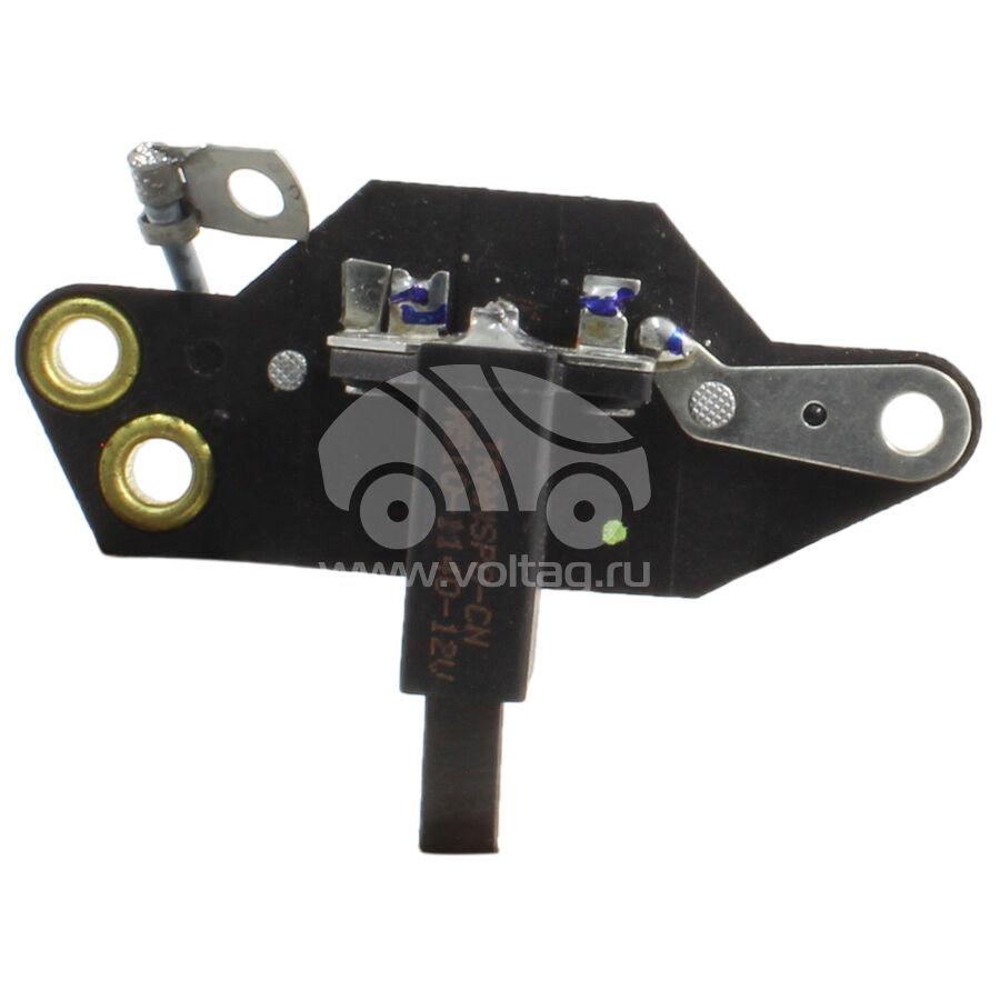Регулятор генератора ARV1694