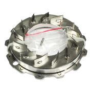 Геометрия турбокомпрессора MGT0057