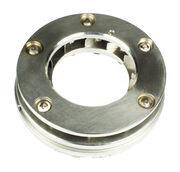 Геометрия турбокомпрессора MGT6069