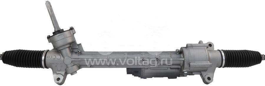 Рулевая рейка электрическая E4082