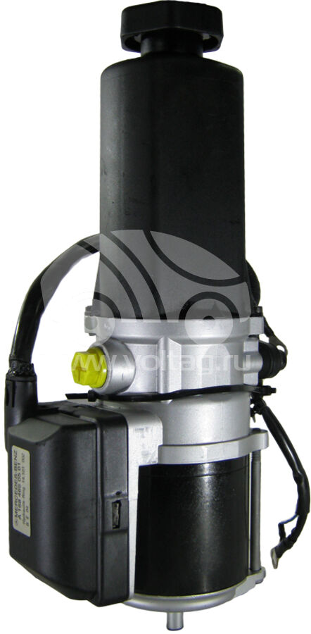 Насос электро-гидроусилителя G3014