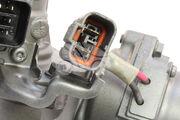 Рулевая рейка электрическая E4063