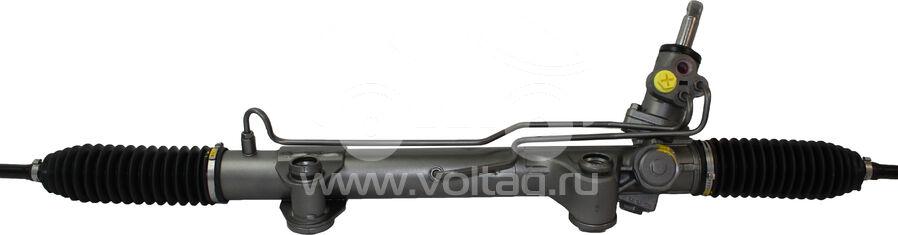 Рулевая рейка гидравлическая R2545