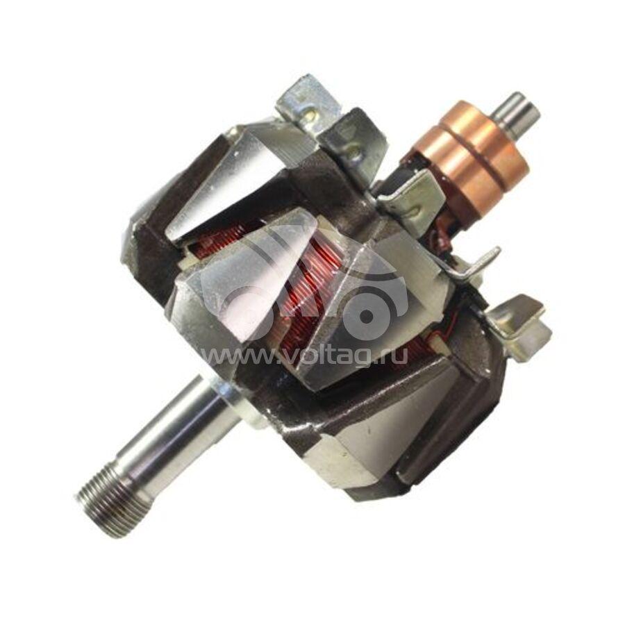 Ротор генератора AVD0824