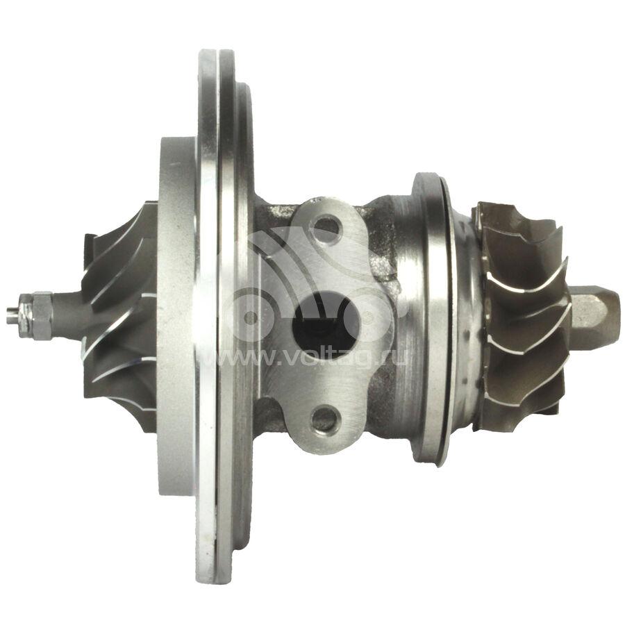 Картридж турбокомпрессора MCT0272