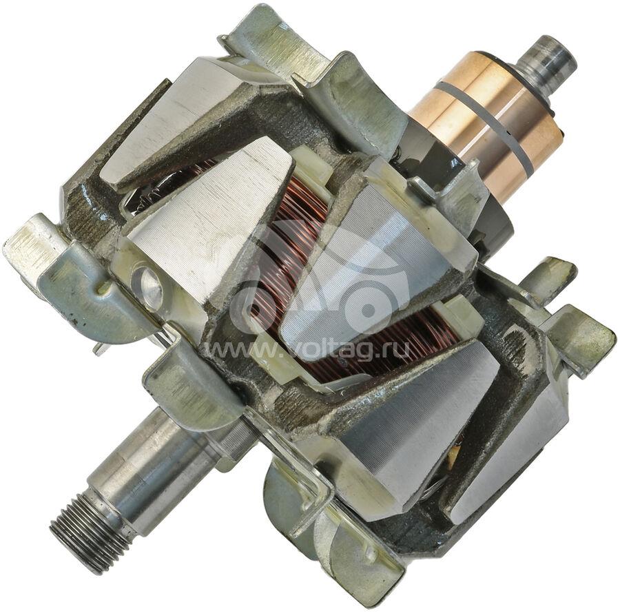 Ротор генератора AVH0702