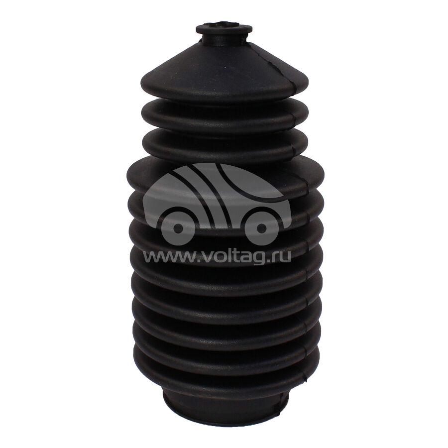 Пыльник рулевой рейки RDZ0319MG